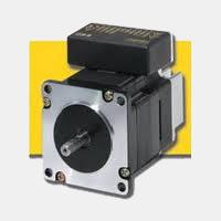 Industrial automation repair inc for Siemens servo motor repair